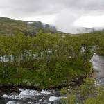 9 viajefilos en Noruega, Hardangervidda 03