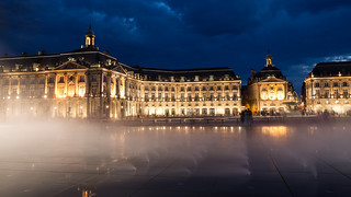 Miroir d'Eau en action | by __Christophe__