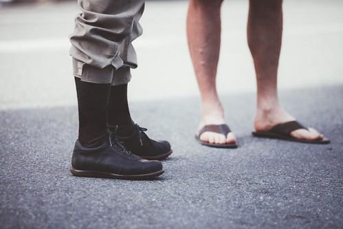 Kompressziós harisnyák és zoknik