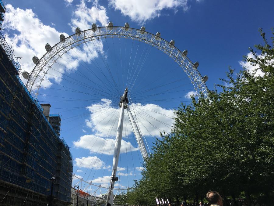 Ly, Cindy; London, England - THIRTEEN Park5
