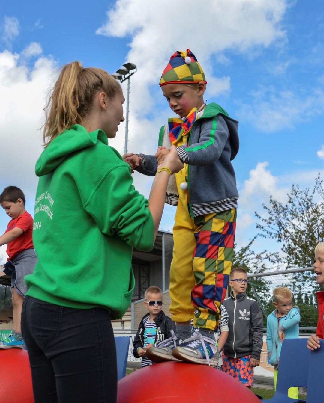Circus Schipluiden (10)