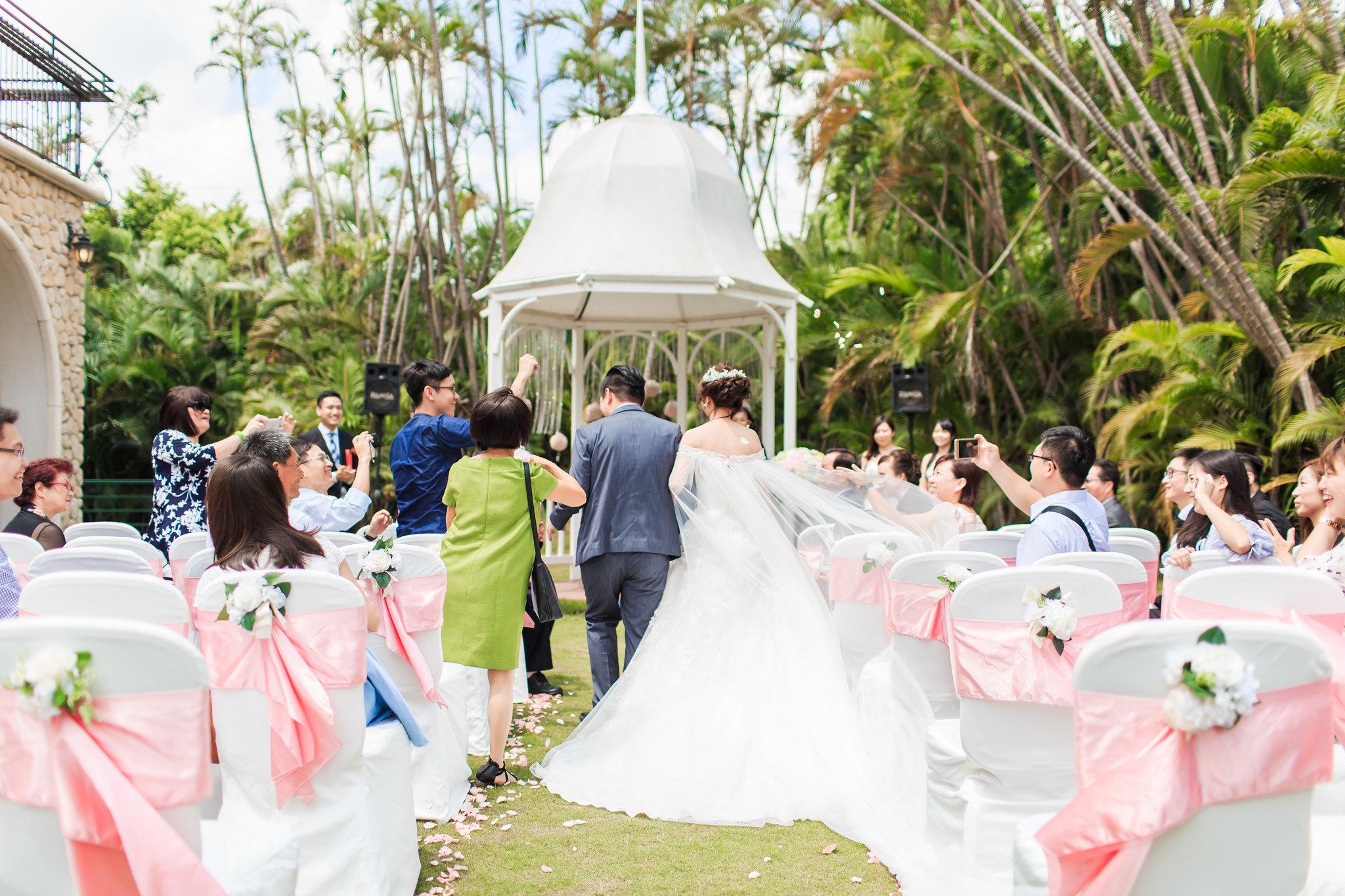 Wedding -58