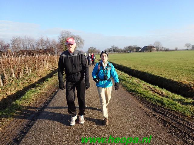 2016-12-03         Geldermalsen        27 Km (74)