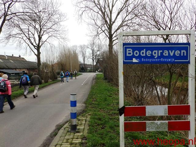 25-01-2014 Boskoop 26 Km  (65)
