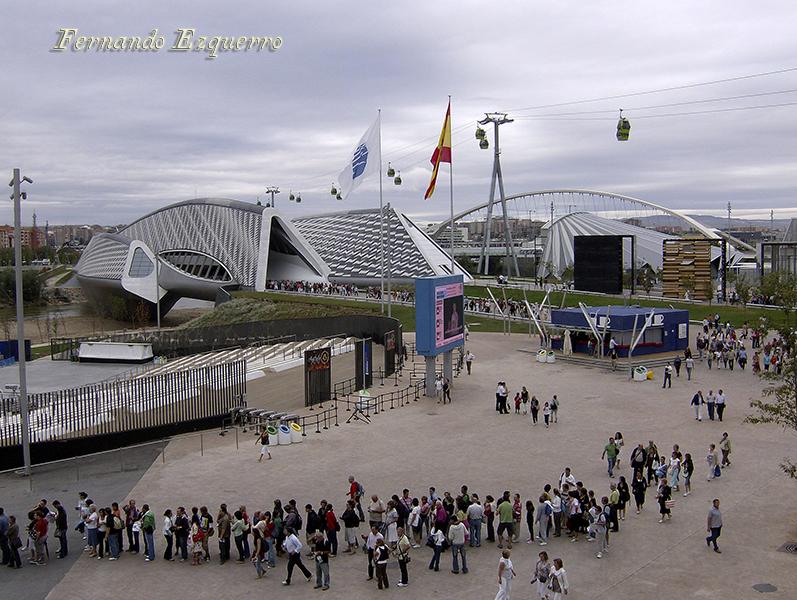 2008-09-06_2784