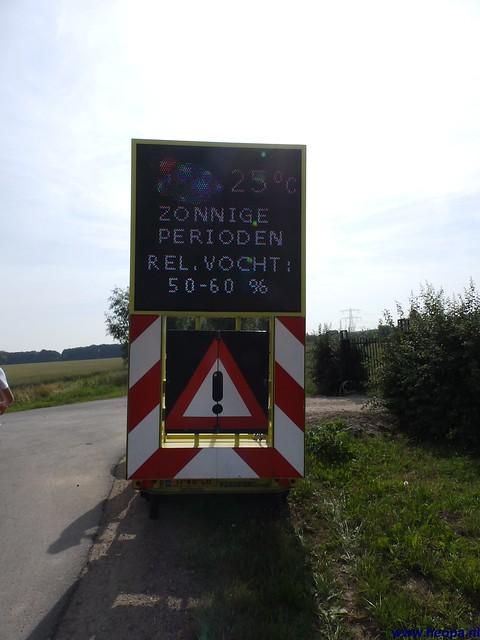16-07-2014 1e dag Nijmegen (32)