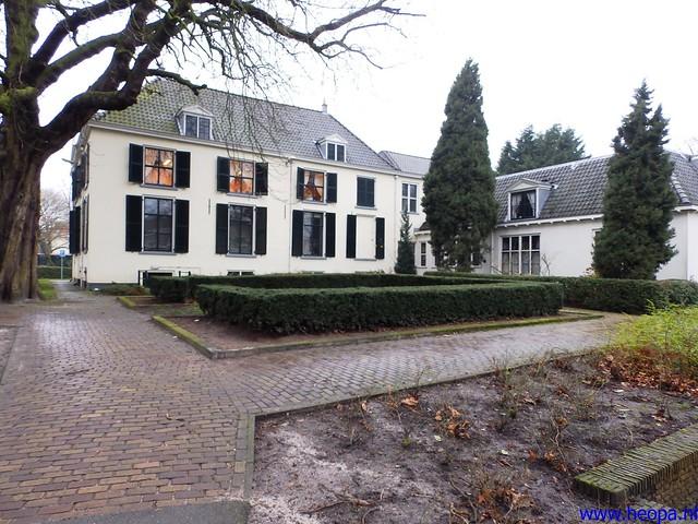 11-01-2014 Rijswijk   RS80    25 Km  (40)