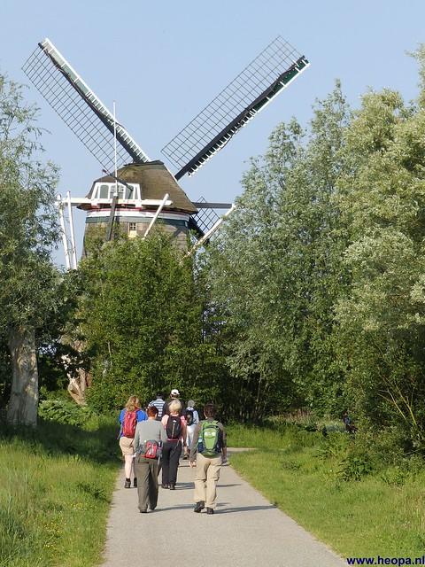 08-06-2013  Rotterdam  35.78 Km (12)