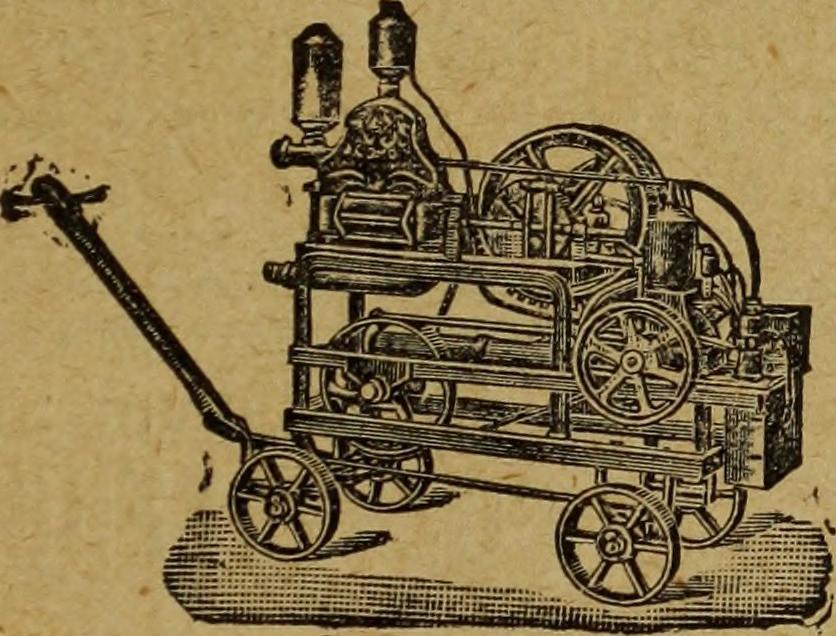 """Image from page 1282 of """"Revue de viticulture : organe de l'agriculture des régions viticoles"""" (1893)"""
