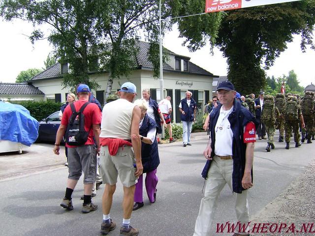2008-07-15 1e wandeldag  (82)