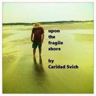 photo1_JodyC_forfragile_withtext1 (2) | by redheadjody