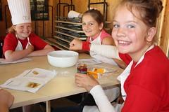 matskole-4h-garden2014 (6)