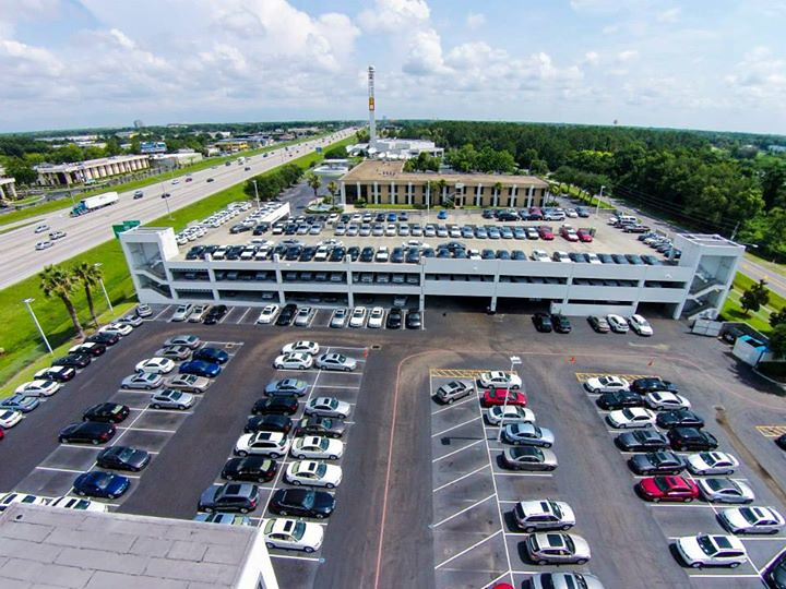 BMW Winter Park >> This Is An Aerial View Of Fields Bmw Winter Park Our Bmw