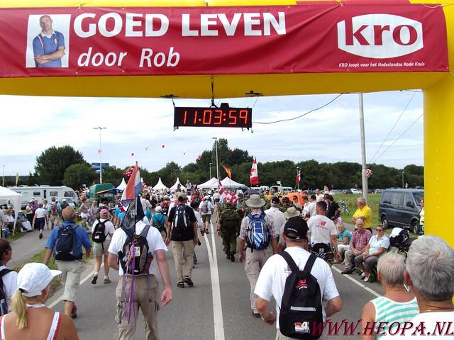 De 1e dag 21-07-2009 (67)