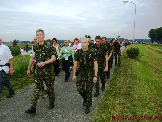 2008-07-17 3e wandeldag  (19)
