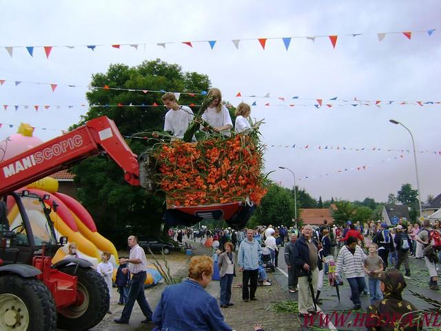 2008-07-18  4e wandeldag  (80)