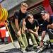 24-Stunden-Seminar Feuerwehrjugend Traun