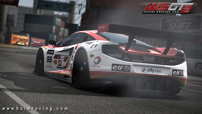 MP4-12C_preview_in_NFS_03_800