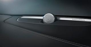 Volvo-XC90-Details-2014-x-2015-52