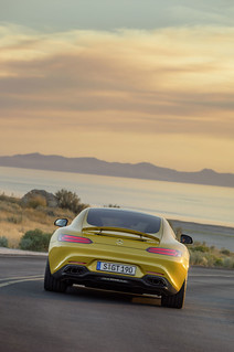 Mercedes-AMG-GT-2014-33