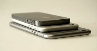 Apple iPhone 6_20 | by TechStage
