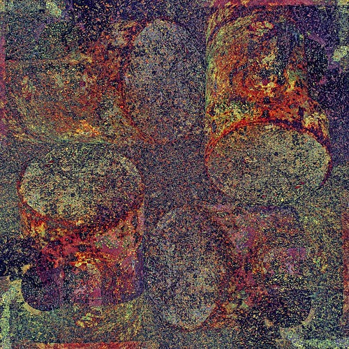 stockholm sweden veniceofthenorth buildings artdigital blindpigspeakeasy paada artistcom hypothetical stickybeak artforeveryone vividimagination themuseumofcontemporaryphotoart art~2014 digitalartfx2 vivid abstractphoto nonameart netart digitalarttaiwan saturnaward details10faves stickymaximus newreality 35faves topshelfgallery abstractcomposite