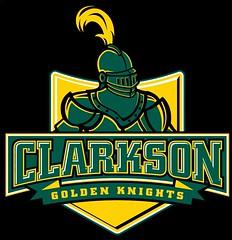 Clarkson-University
