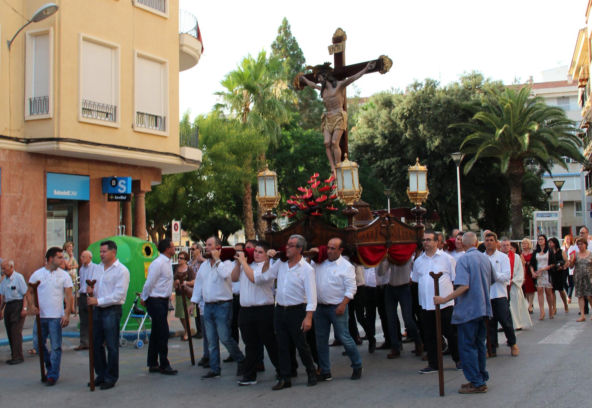 (2015-07-05) - Procesión subida - Paloma Romero Torralba (030)