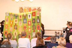 Quilt Retreat Fall '16-102