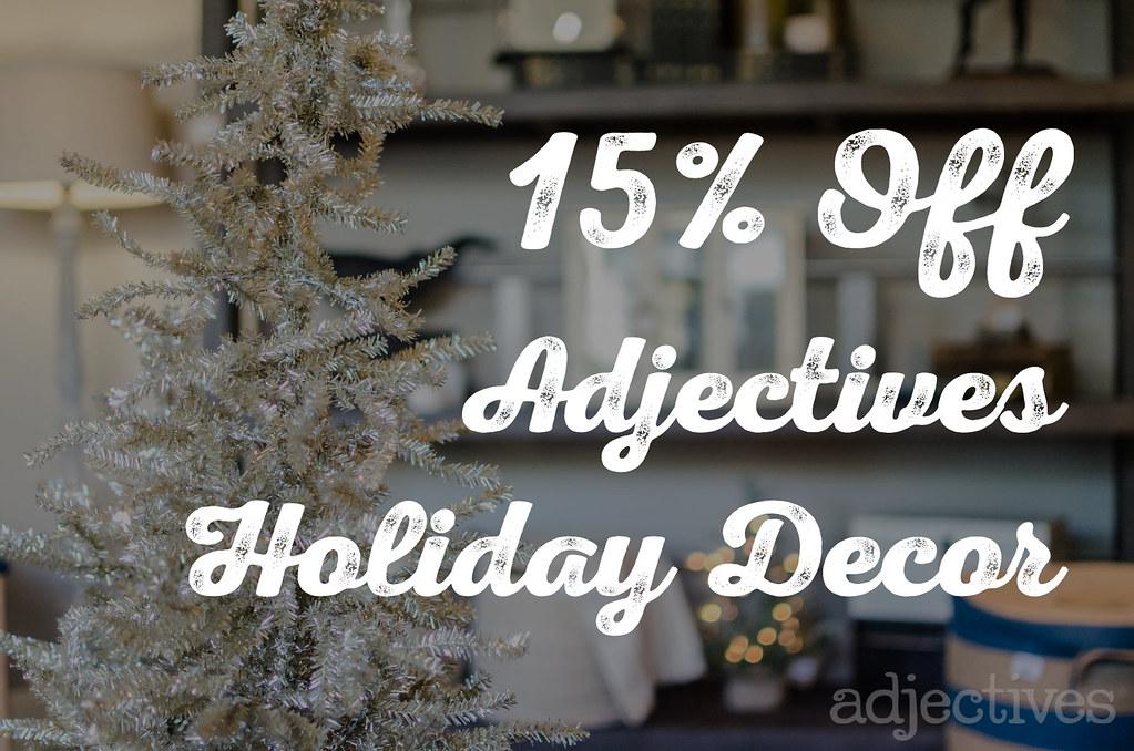 adj-holiday-decor-sale14