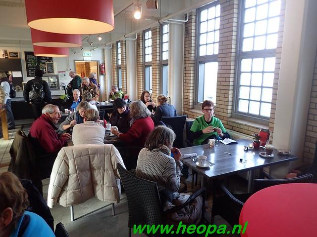 2016-12-03         Geldermalsen        27 Km (110)