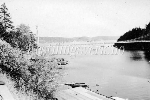 Oslo 1940-1945 (115)