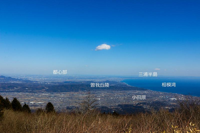 20150214-明神ヶ岳-0193-Edit.jpg
