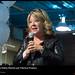 Patricia Powers et ses entrevues et animations