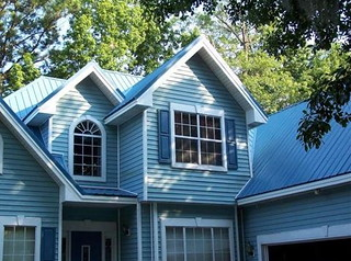 Roof 3 Craft Tech Pro Specializes In A Wide Range Of
