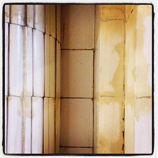 #savingplaces #unionstation #washingtondc #train #trains #unionstationtour @savingplaces
