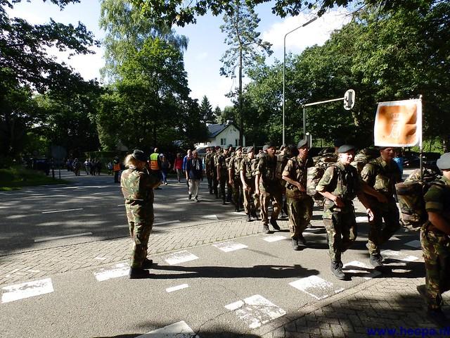 20-06-14  1e dag      Amersfoort         30 Km. (32)