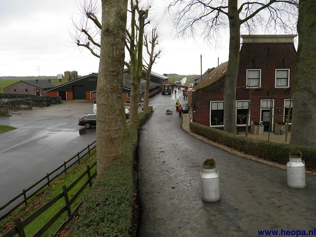 15-12-2012 Gouda 25 km. (104)