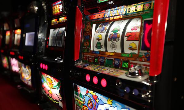 Игровые автоматы с бездепозитными бонусами на русском языке online real money casino australia