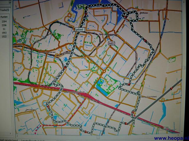 24-03-2012 rs'80 Bleiswijk 25 Km  (118)