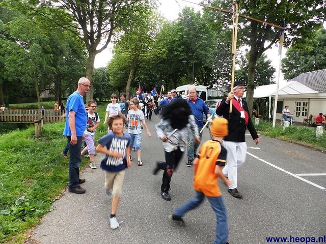 28-06-2014 Huissen 43 Km (132)