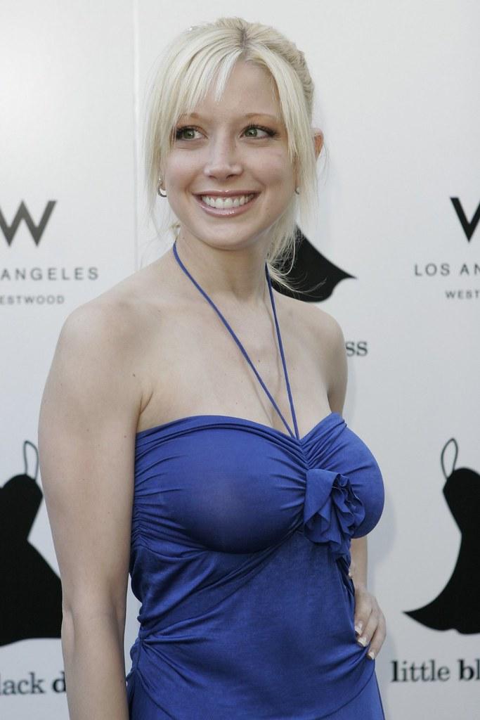 Courtney Peldon star trek renegades