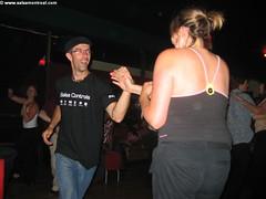 jeu, 2004-06-24 21:43 - IMG_1396_Salsa_control_photo_prise_par_Jean_Pierre
