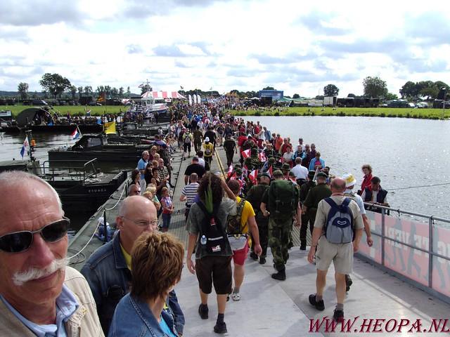 24-07-2009 De 4e dag (83)