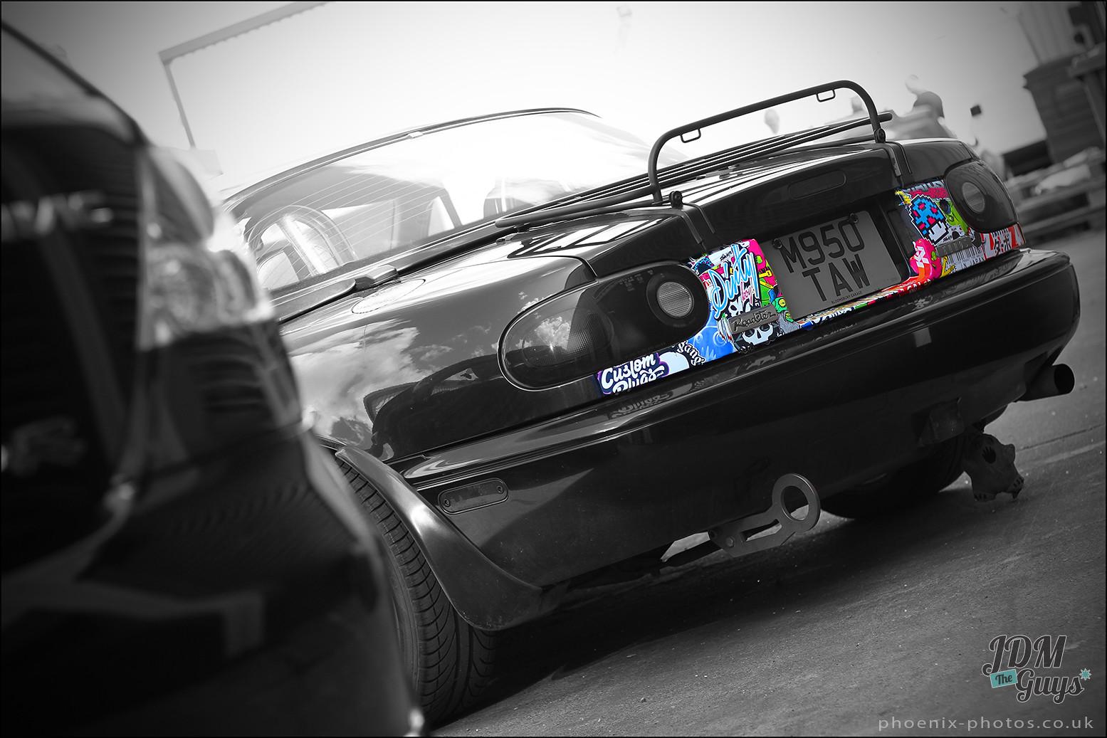 MX5 Stickerbomb_lr