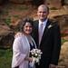 2014 Davis Wedding