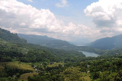 travel ceylon srilanka southasia asia kotmaleoyareservoir dnysmphotography dnysmsmugmugcom