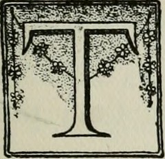 "Image from page 288 of ""The complete works of Percy Bysshe Shelley ..."" (1904) 