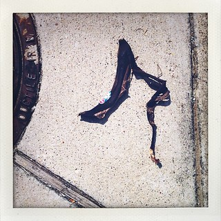 Another #curbapeel #bananapeel #dropped | by ReyGuy