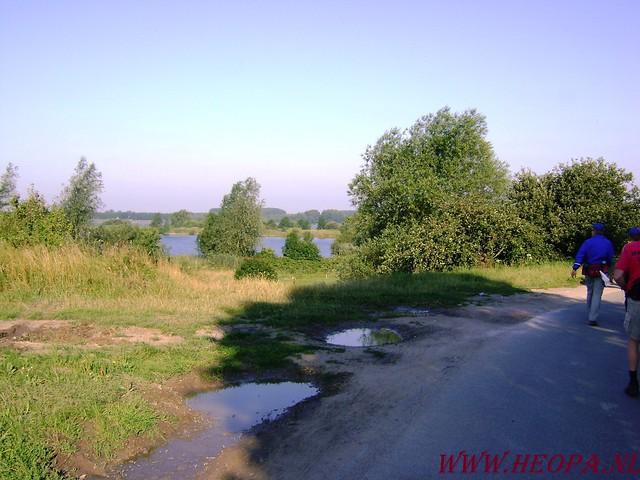 2008-07-15 1e wandeldag  (46)